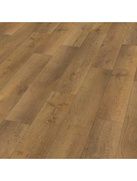 Parchet laminat, KNOXVILLE OAK, EGGER EBL001, STEJAR,  8MM