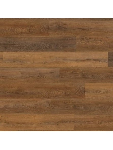 Parchet laminat, LIVINGSTON OAK TOBACCO, EGGER EBL030, 8MM, Maro