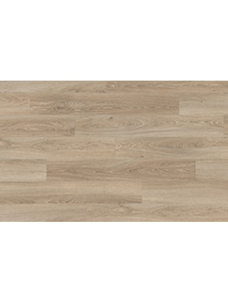 Parchet laminat, AMIENS OAK LIGHT, EGGER EPL102, 8MM