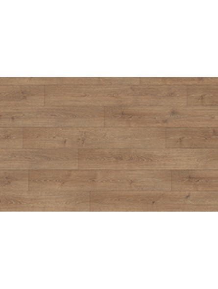 Parchet laminat, BROWN NORTH OAK, EGGER EPL081, 8MM