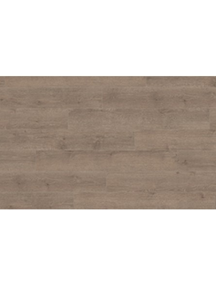 Parchet laminat, DARK NEWBURY OAK, EGGER EPL047, 8MM