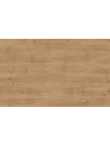 Parchet laminat, MELANGE NORTH OAK, EGGER EPL099, 8MM