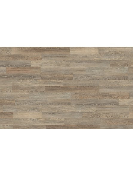 Parchet laminat, NATURAL ADMINGTON OAK, EGGER EPL055, 8MM